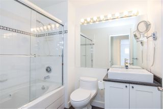 """Photo 14: 1 3555 WESTMINSTER Highway in Richmond: Terra Nova Townhouse for sale in """"SONOMA"""" : MLS®# R2230564"""