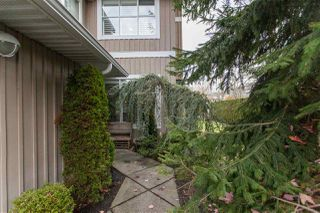 """Photo 16: 1 3555 WESTMINSTER Highway in Richmond: Terra Nova Townhouse for sale in """"SONOMA"""" : MLS®# R2230564"""