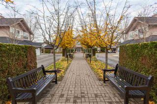 """Photo 18: 1 3555 WESTMINSTER Highway in Richmond: Terra Nova Townhouse for sale in """"SONOMA"""" : MLS®# R2230564"""