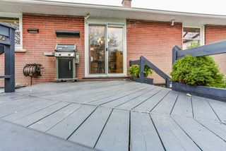 Photo 15: 5442 Anthony Place in Burlington: Appleby House (Bungalow) for sale : MLS®# W4030289