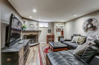 Photo 14: 5442 Anthony Place in Burlington: Appleby House (Bungalow) for sale : MLS®# W4030289