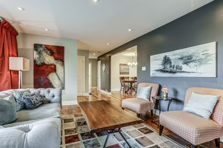 Photo 3: 5442 Anthony Place in Burlington: Appleby House (Bungalow) for sale : MLS®# W4030289