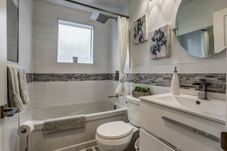 Photo 9: 5442 Anthony Place in Burlington: Appleby House (Bungalow) for sale : MLS®# W4030289