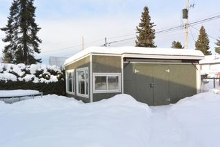 Photo 18: 4174 FIRST Avenue in Smithers: Smithers - Town House for sale (Smithers And Area (Zone 54))  : MLS®# R2239426