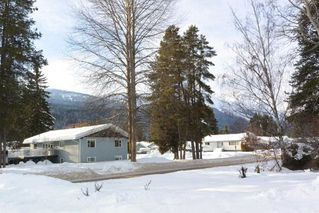 Photo 17: 4174 FIRST Avenue in Smithers: Smithers - Town House for sale (Smithers And Area (Zone 54))  : MLS®# R2239426