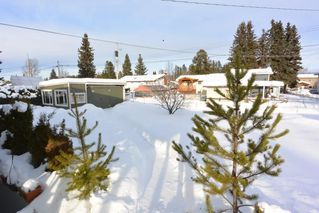Photo 19: 4174 FIRST Avenue in Smithers: Smithers - Town House for sale (Smithers And Area (Zone 54))  : MLS®# R2239426