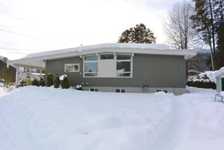 Photo 20: 4174 FIRST Avenue in Smithers: Smithers - Town House for sale (Smithers And Area (Zone 54))  : MLS®# R2239426