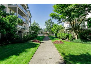 "Photo 20: 108 20443 53 Avenue in Langley: Langley City Condo for sale in ""Countryside Estates"" : MLS®# R2240482"