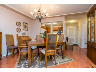 "Photo 7: 108 20443 53 Avenue in Langley: Langley City Condo for sale in ""Countryside Estates"" : MLS®# R2240482"