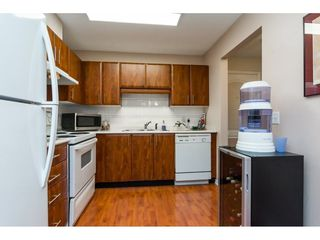 "Photo 10: 108 20443 53 Avenue in Langley: Langley City Condo for sale in ""Countryside Estates"" : MLS®# R2240482"