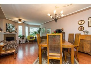 "Photo 8: 108 20443 53 Avenue in Langley: Langley City Condo for sale in ""Countryside Estates"" : MLS®# R2240482"