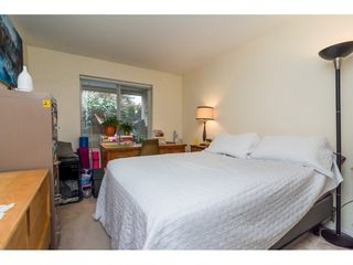"Photo 16: 108 20443 53 Avenue in Langley: Langley City Condo for sale in ""Countryside Estates"" : MLS®# R2240482"