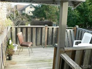 Photo 5: 1460 Thurlow Road in VICTORIA: Vi Fairfield West Residential for sale (Victoria)  : MLS®# 302791