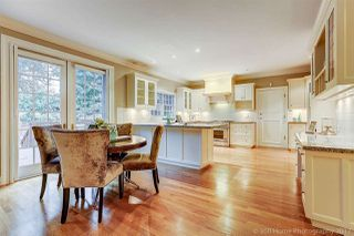 Photo 4: 7490 AUBREY STREET in Burnaby: Simon Fraser Univer. House for sale (Burnaby North)  : MLS®# R2223471