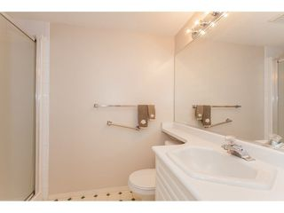 "Photo 17: 227 13888 70 Avenue in Surrey: East Newton Townhouse for sale in ""Chelsea Gardens"" : MLS®# R2245621"