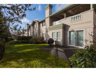 "Photo 18: 227 13888 70 Avenue in Surrey: East Newton Townhouse for sale in ""Chelsea Gardens"" : MLS®# R2245621"