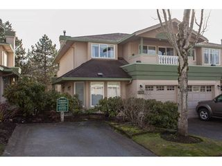 "Photo 2: 227 13888 70 Avenue in Surrey: East Newton Townhouse for sale in ""Chelsea Gardens"" : MLS®# R2245621"