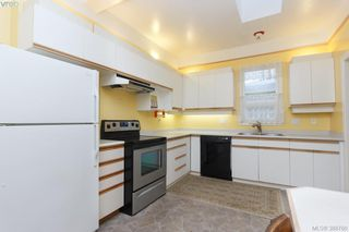 Photo 8: 660 Wilson St in VICTORIA: VW Victoria West House for sale (Victoria West)  : MLS®# 781256