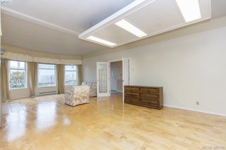 Photo 6: 660 Wilson St in VICTORIA: VW Victoria West House for sale (Victoria West)  : MLS®# 781256