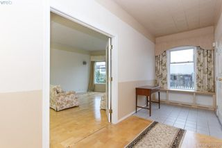 Photo 5: 660 Wilson St in VICTORIA: VW Victoria West House for sale (Victoria West)  : MLS®# 781256