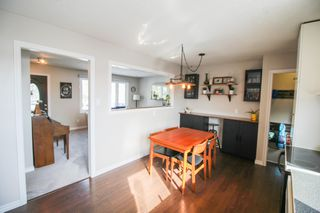 Photo 6: Gorgeous 3 Bedroom bungalow for sale in Mission Gardens