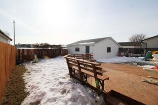 Photo 20: Gorgeous 3 Bedroom bungalow for sale in Mission Gardens