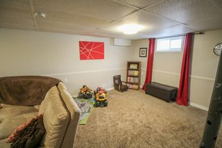 Photo 15: Gorgeous 3 Bedroom bungalow for sale in Mission Gardens