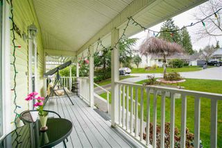 Photo 3: 6264 134A Street in Surrey: Panorama Ridge House for sale : MLS®# R2251329