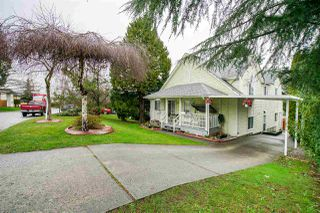 Photo 2: 6264 134A Street in Surrey: Panorama Ridge House for sale : MLS®# R2251329