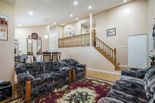Photo 5: 6264 134A Street in Surrey: Panorama Ridge House for sale : MLS®# R2251329