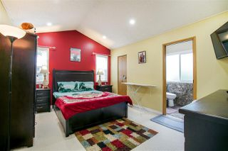 Photo 13: 6264 134A Street in Surrey: Panorama Ridge House for sale : MLS®# R2251329