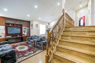 Photo 6: 6264 134A Street in Surrey: Panorama Ridge House for sale : MLS®# R2251329