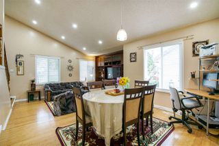 Photo 7: 6264 134A Street in Surrey: Panorama Ridge House for sale : MLS®# R2251329