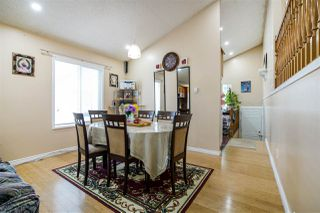 Photo 9: 6264 134A Street in Surrey: Panorama Ridge House for sale : MLS®# R2251329