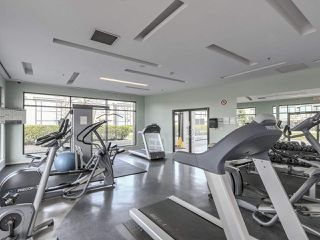 Photo 19: 1607 4118 DAWSON STREET in Burnaby: Brentwood Park Condo for sale (Burnaby North)  : MLS®# R2246789