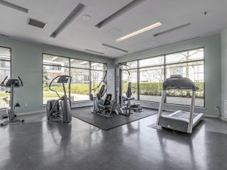 Photo 17: 1607 4118 DAWSON STREET in Burnaby: Brentwood Park Condo for sale (Burnaby North)  : MLS®# R2246789