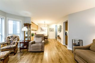 "Photo 6: 109 1150 LYNN VALLEY Road in North Vancouver: Lynn Valley Condo for sale in ""The Laurels"" : MLS®# R2252689"