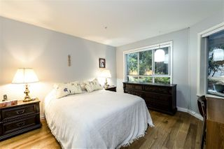 "Photo 13: 109 1150 LYNN VALLEY Road in North Vancouver: Lynn Valley Condo for sale in ""The Laurels"" : MLS®# R2252689"