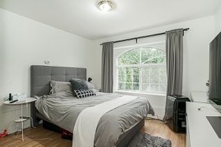Photo 18: 4290 KASLO Street in Vancouver: Renfrew Heights House for sale (Vancouver East)  : MLS®# R2252887