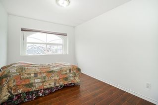 Photo 10: 4290 KASLO Street in Vancouver: Renfrew Heights House for sale (Vancouver East)  : MLS®# R2252887