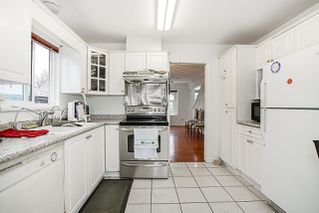 Photo 8: 4290 KASLO Street in Vancouver: Renfrew Heights House for sale (Vancouver East)  : MLS®# R2252887