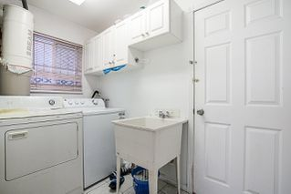 Photo 15: 4290 KASLO Street in Vancouver: Renfrew Heights House for sale (Vancouver East)  : MLS®# R2252887