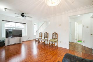 Photo 7: 4290 KASLO Street in Vancouver: Renfrew Heights House for sale (Vancouver East)  : MLS®# R2252887
