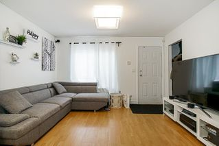 Photo 17: 4290 KASLO Street in Vancouver: Renfrew Heights House for sale (Vancouver East)  : MLS®# R2252887