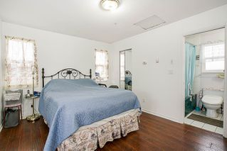 Photo 13: 4290 KASLO Street in Vancouver: Renfrew Heights House for sale (Vancouver East)  : MLS®# R2252887