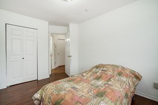 Photo 12: 4290 KASLO Street in Vancouver: Renfrew Heights House for sale (Vancouver East)  : MLS®# R2252887