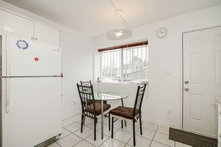 Photo 9: 4290 KASLO Street in Vancouver: Renfrew Heights House for sale (Vancouver East)  : MLS®# R2252887