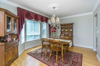 Photo 8: 23571 108 AVENUE in Maple Ridge: Albion House for sale : MLS®# R2253210