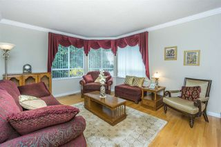 Photo 5: 23571 108 AVENUE in Maple Ridge: Albion House for sale : MLS®# R2253210