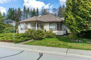 Photo 1: 23571 108 AVENUE in Maple Ridge: Albion House for sale : MLS®# R2253210